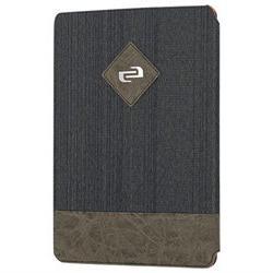 Hudson Slim Case for iPad Air