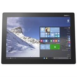 Lenovo IdeaPad Miix 700-12ISK 80QL0020US Tablet - 12 3:2 - 2