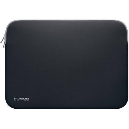 innovations mi l1401 103 laptop