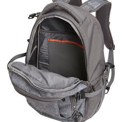 Backpack 4 & Backpack