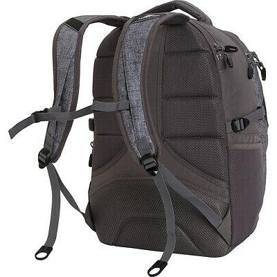 High Backpack 4 Colors &