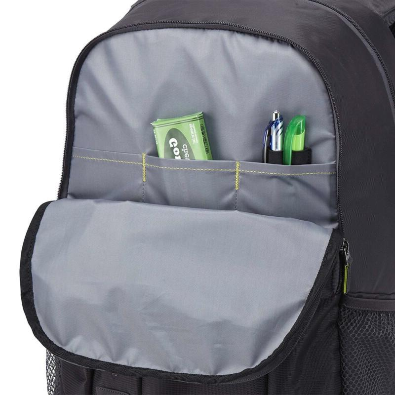 Case Jaunt Laptop Backpack