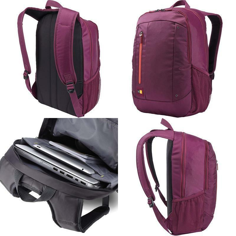 jaunt 15 6 inch laptop backpack wmbp115