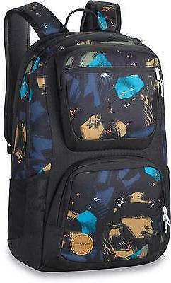 DaKine Jewel 26L Backpack - Baxton - New