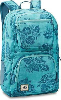 DaKine Jewel 26L Backpack - Kalea - New