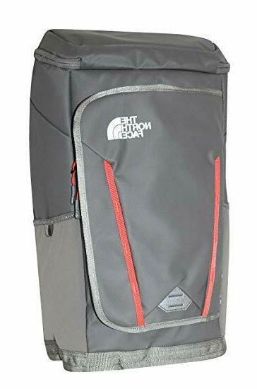 kaban transit laptop backpack new