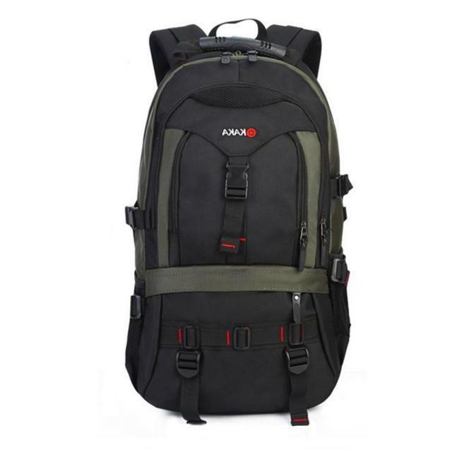 KAKA Bag Bag Daypack Gym Bag US