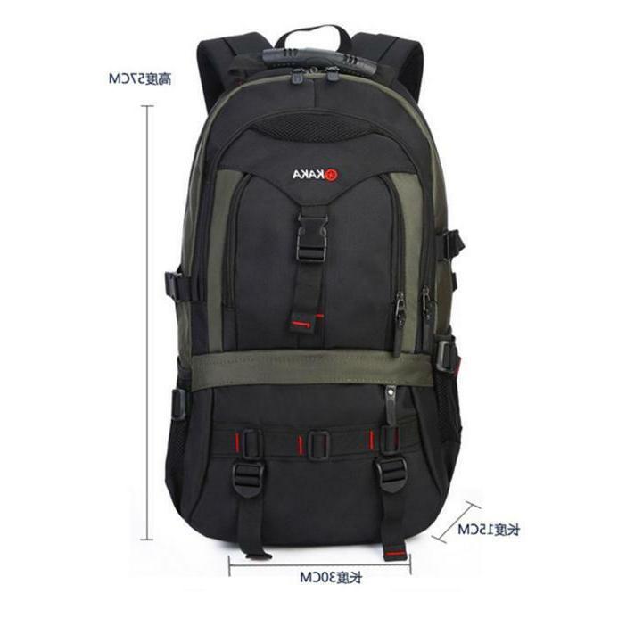 KAKA Bag Computer Gym Bag Bag US