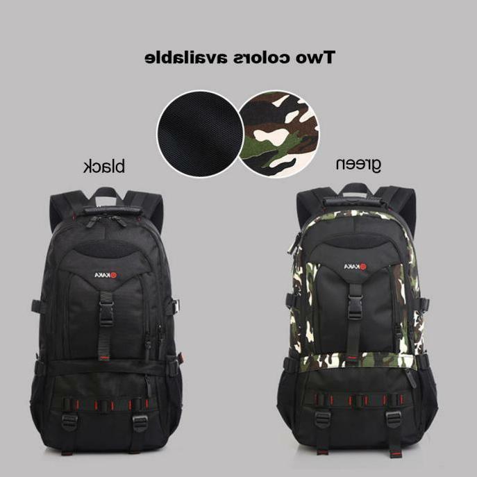 KAKA Laptop Backpack Bag Daypack Gym Bag Sports US