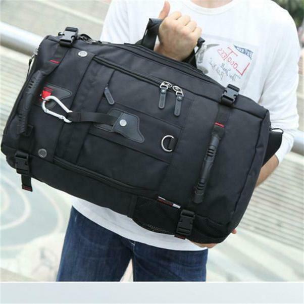 KAKA Backpack for Black US