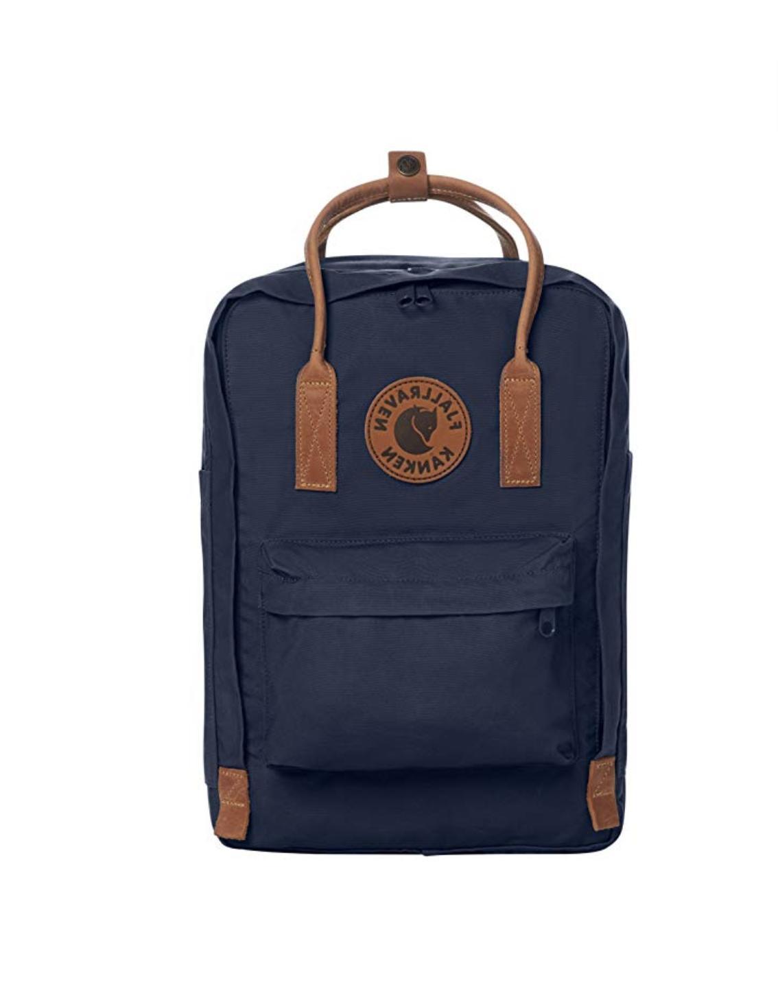 kanken no 2 15 laptop backpacks f23569