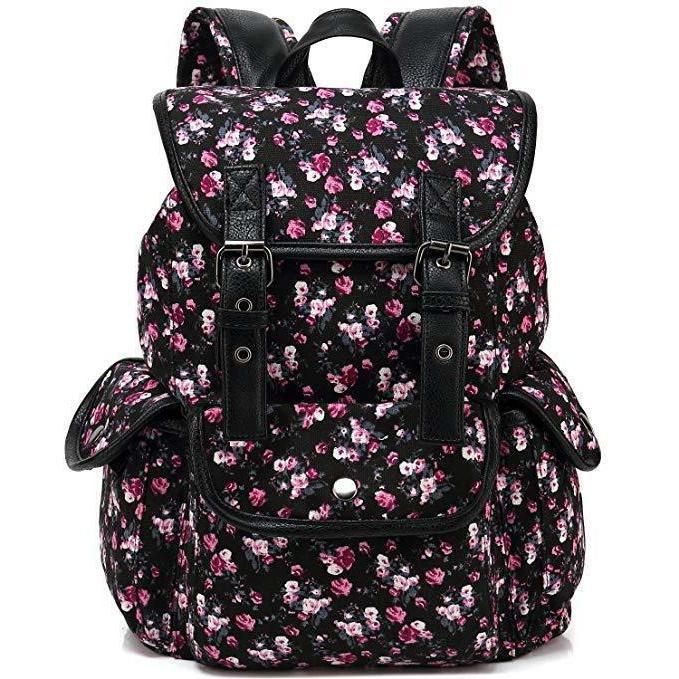for School Girls/students/women