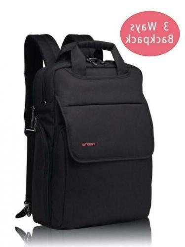 kuprine lightweight slim laptop backpack