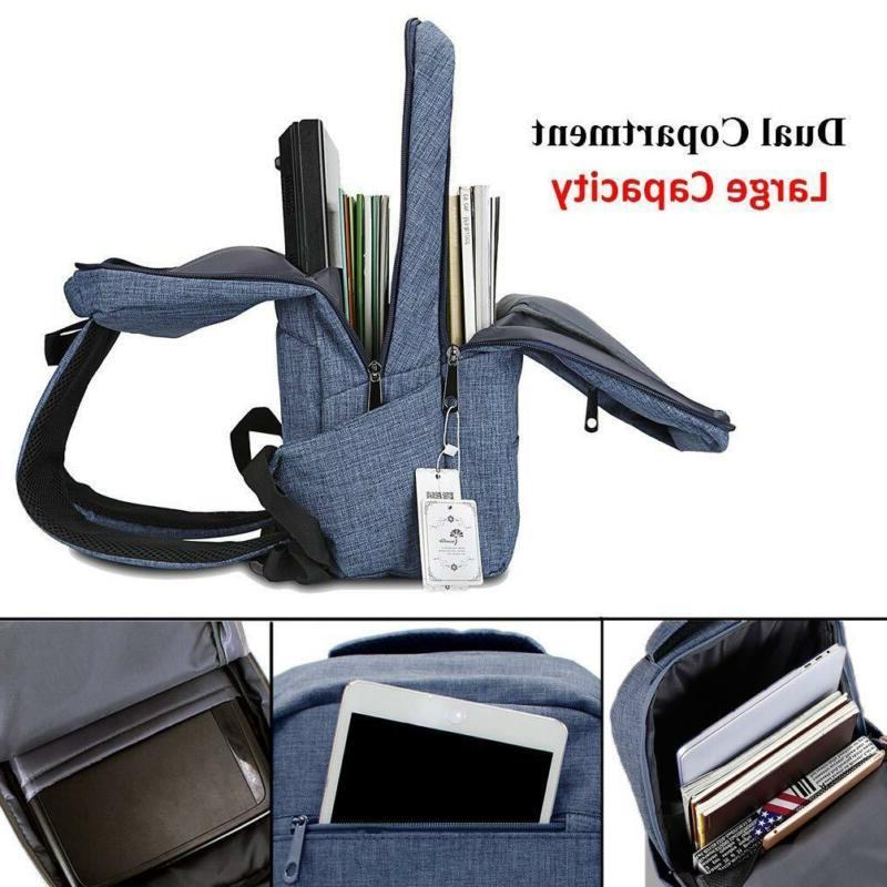 Laptop 15 Inch College Lightweight Travel