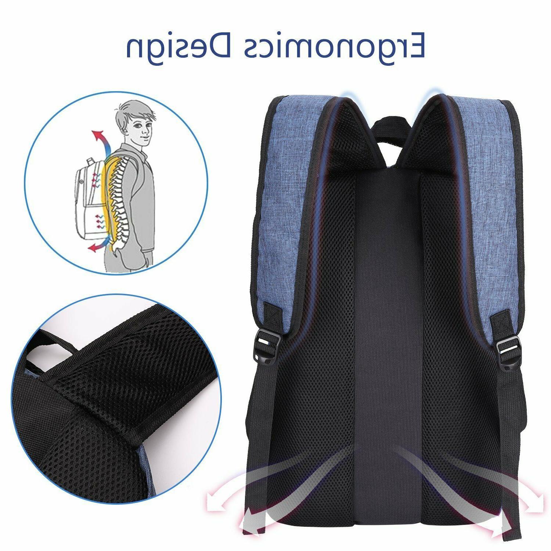 Computer Backpack for School Bag
