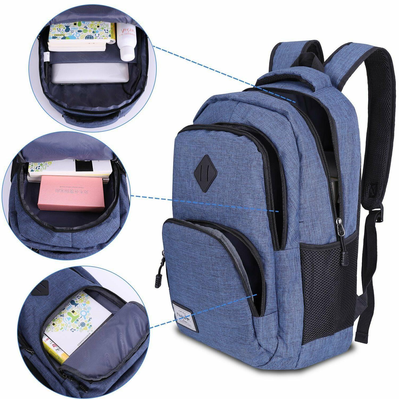 Laptop Backpack Computer Backpack for School Laptop