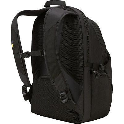 Case Logic Laptop - Black NEW