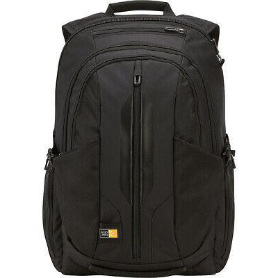 Case Laptop - Business & NEW