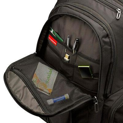 Case Logic Laptop - Business Laptop NEW