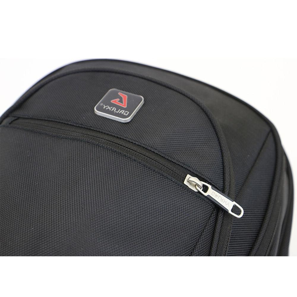 Laptop Padded Laptop & Tablet Carry On