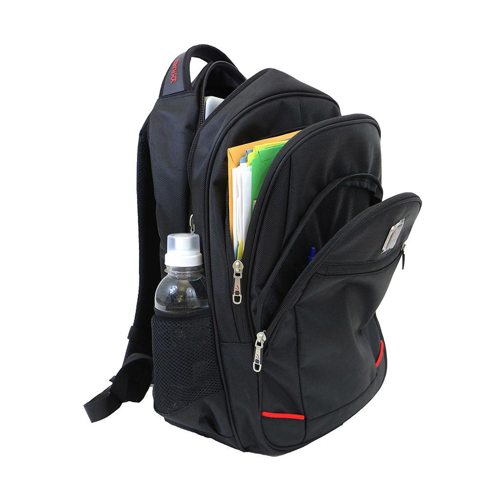 Laptop for Work Padded Laptop Tablet Carry