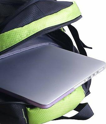 Laptop Backpack Up To Laptops Lightweight Sleeve