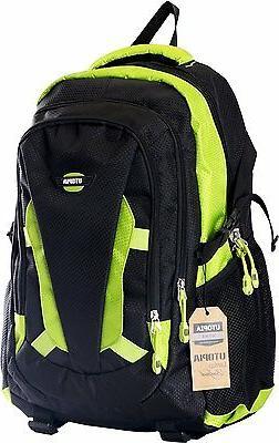 Laptop Backpack Up Lightweight -