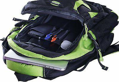 Laptop Backpack For To Lightweight -