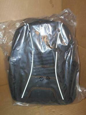 laptop backpack ab 103 amazon gear version