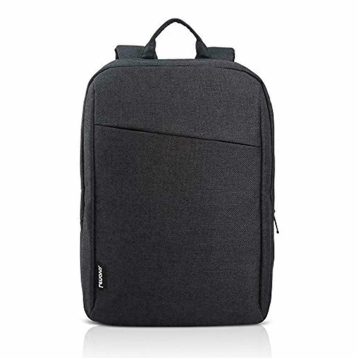 Lenovo Laptop fits Tablet, Great Backpack
