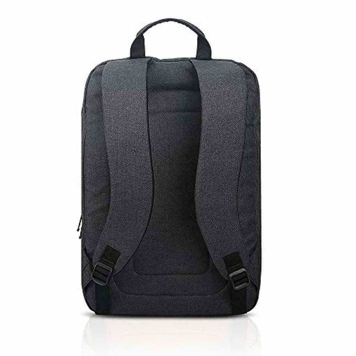 Lenovo Backpack B210, fits 15.6-Inch Tablet, Great Backpack