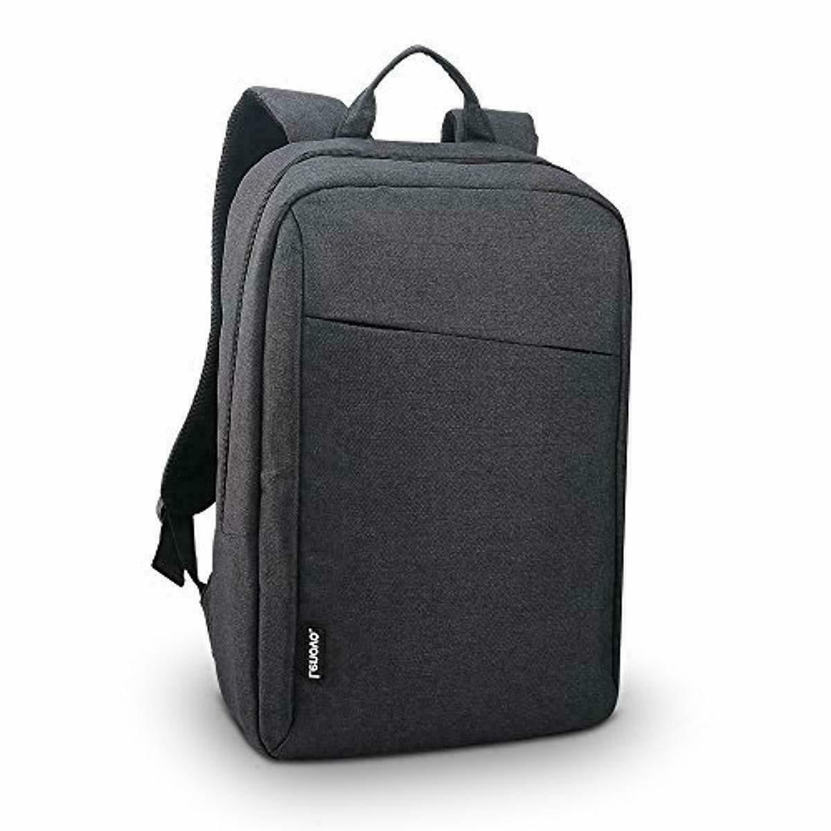 Lenovo Backpack B210, fits Laptop Tablet,