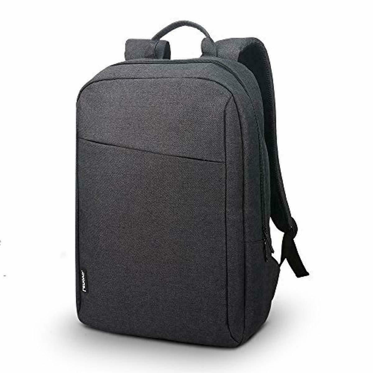 laptop backpack b210 fits 15 6 inch