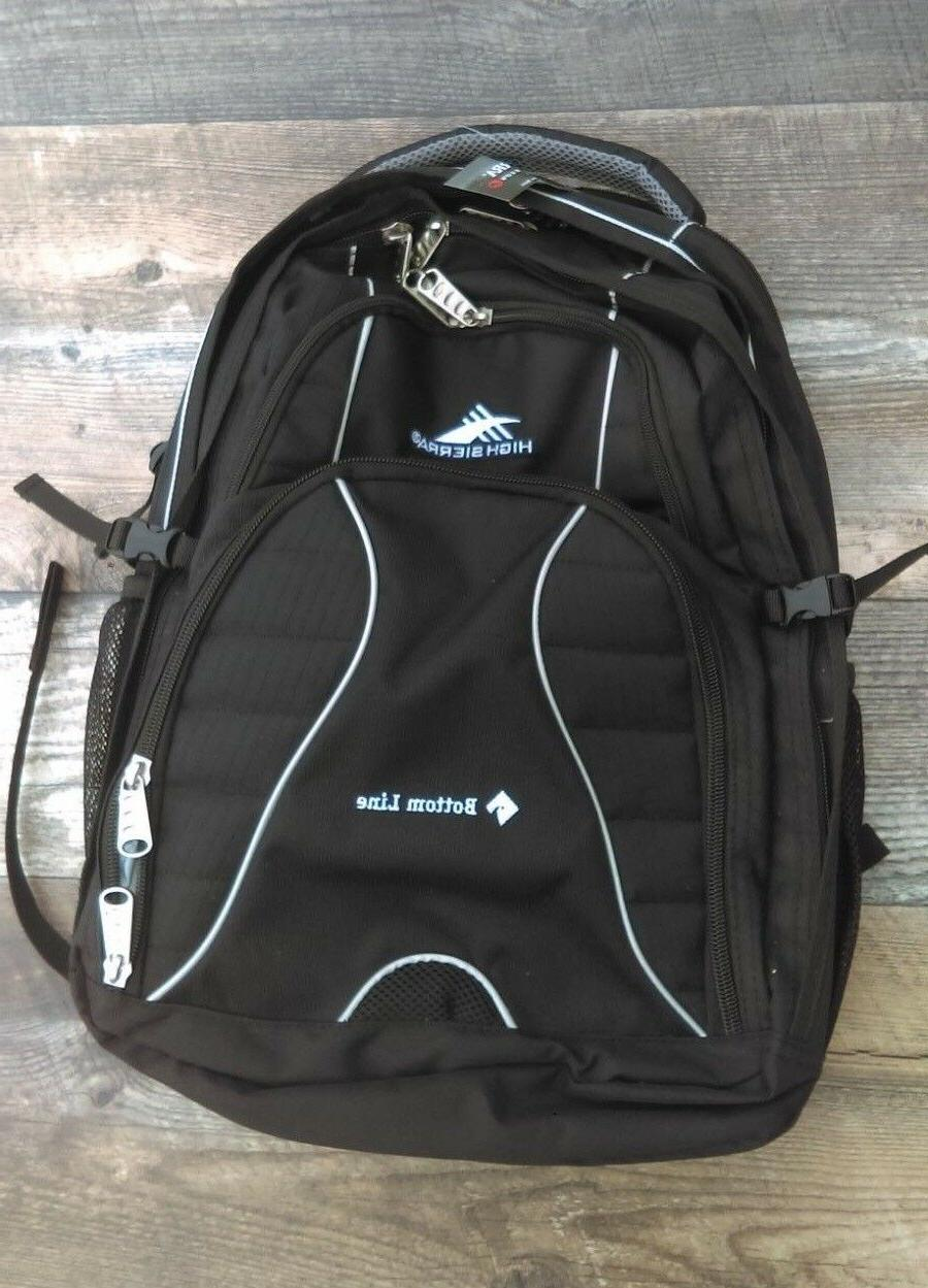 laptop backpack business and laptop backpack