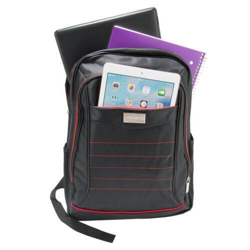 VanGoddy Travel School Bag For Dell 15