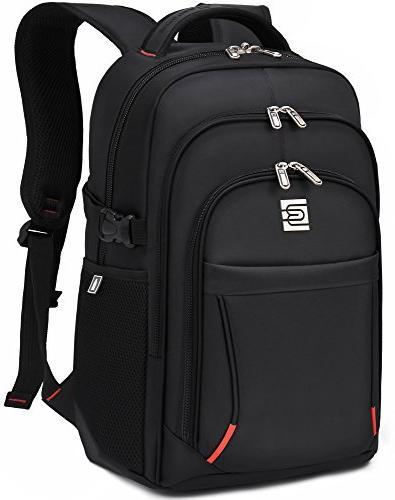 laptop backpack college school business