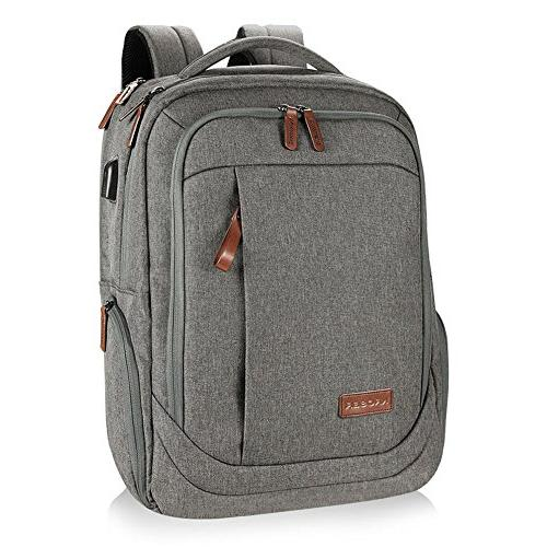 laptop backpack computer daypack