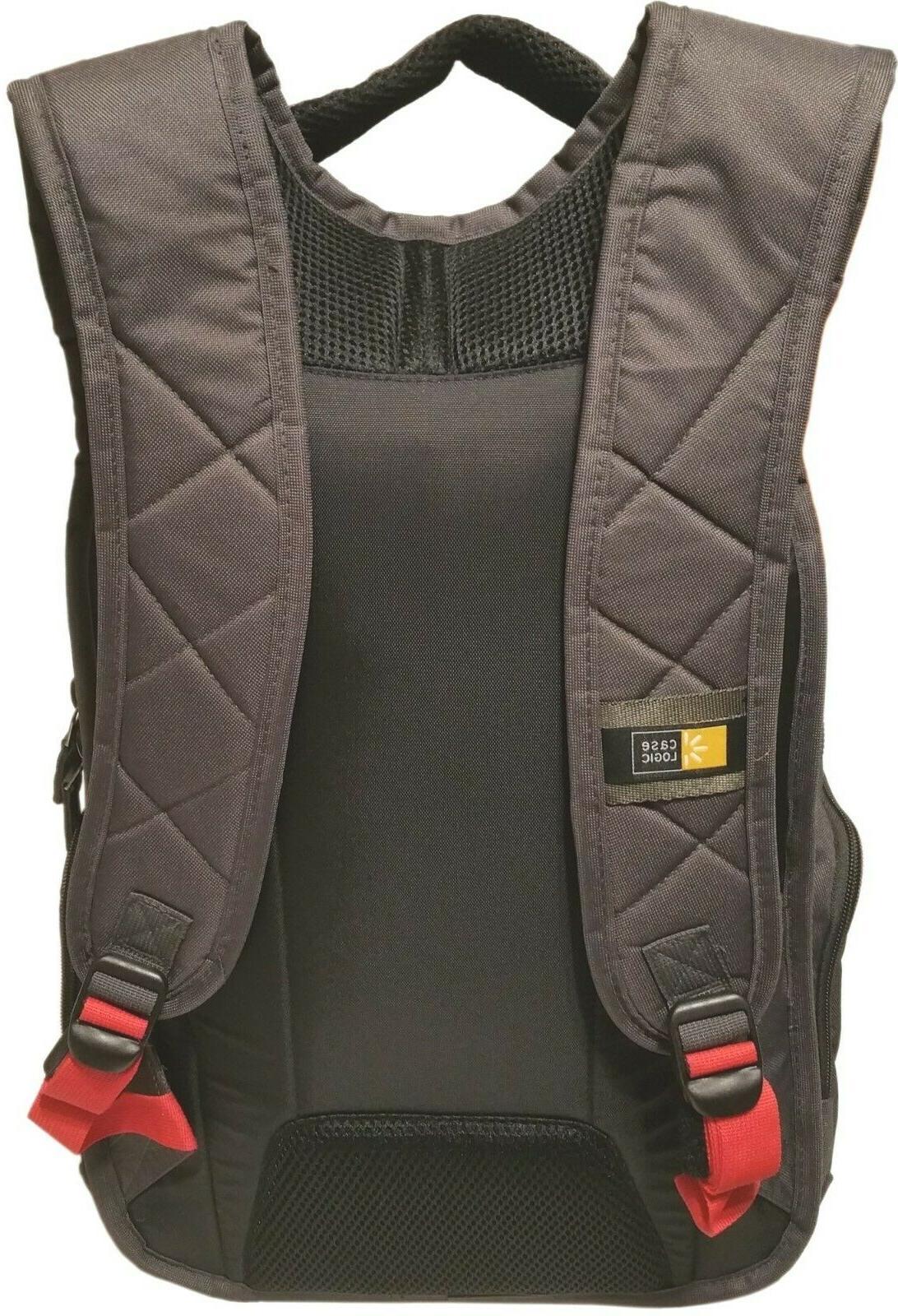 Laptop Backpack Case DLBP-116 New