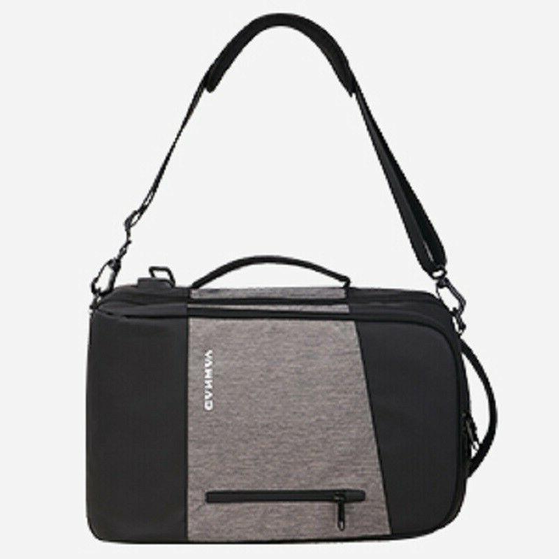 Laptop Backpack Women Men,Travel for 15.6 Inch Laptop port