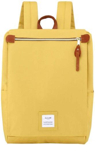 Himawari Laptop Backpack for Women Men Waterproof Workout Tr