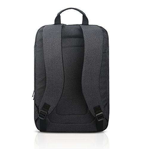 Lenovo Backpack B210, fits and Tablet, for Travel, Clean Business or for Men Women