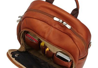 Piel Bag,