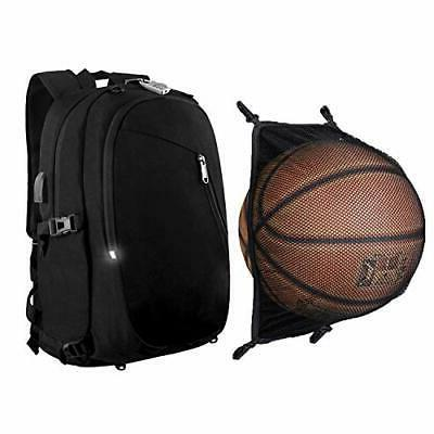 Cafele Backpack,Travel Bag for Women