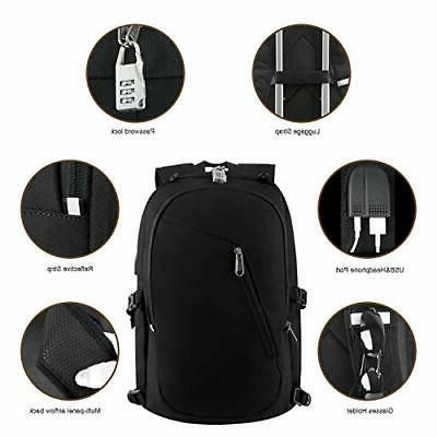 Cafele Bag