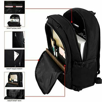 Cafele Computer Bag &