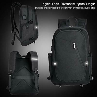 Cafele Laptop Bag Women