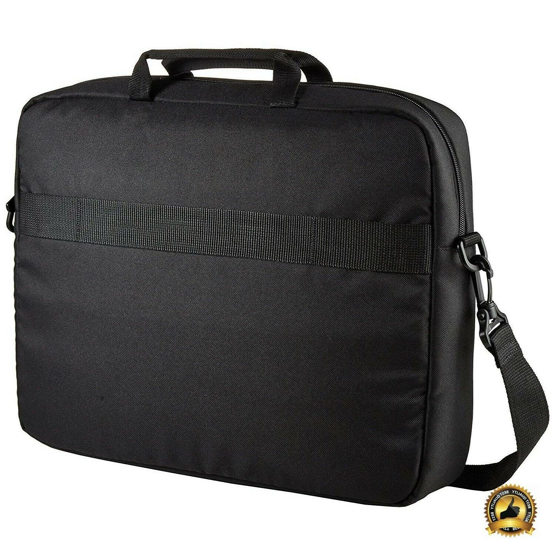 Laptop Inch 17.3 Hp Black Men