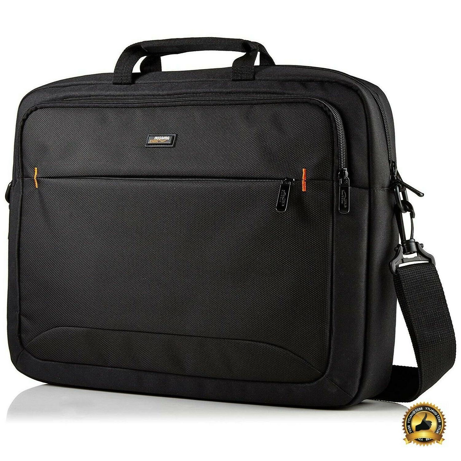 laptop carrying case 17 inch best backpack