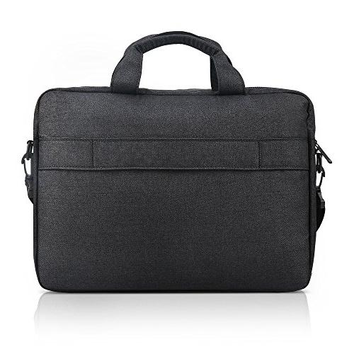 Lenovo Carrying T210, fits for Laptop Design, and Fabric, Business School,
