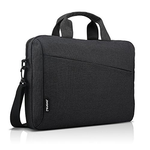 Lenovo Laptop Carrying T210, 15.6-Inch Laptop Design, Durable and Fabric, Business Casual School,